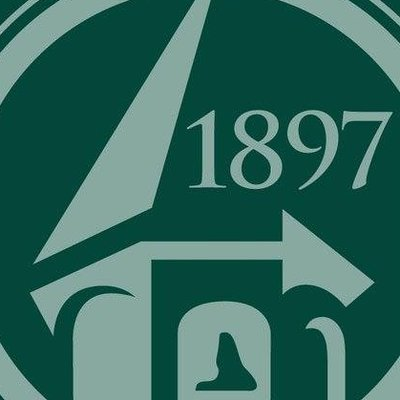 Huntington University - Logo
