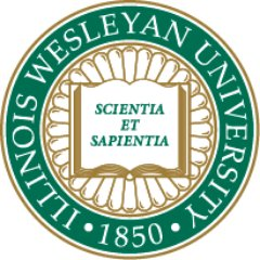 Illinois Wesleyan University - Logo