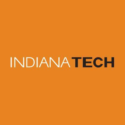 Indiana Institute of Technology - Logo