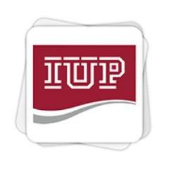 Indiana University of Pennsylvania - Logo