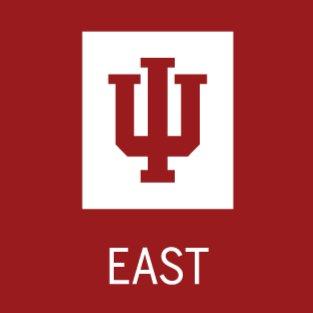 Indiana University-East - Logo