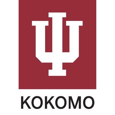 Indiana University-Kokomo - Logo