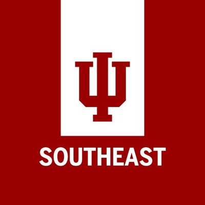 Indiana University-Southeast - Logo