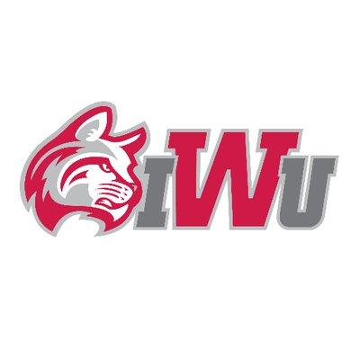 Indiana Wesleyan University-Marion - Logo