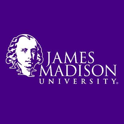 James Madison University - Logo