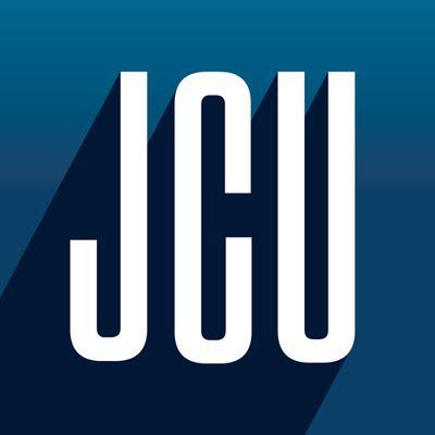 John Carroll University - Logo