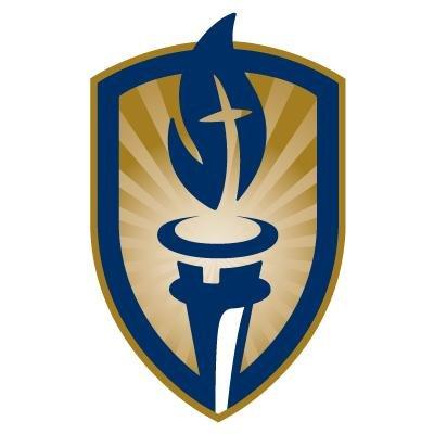 Judson University - Logo