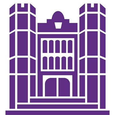 Kansas Wesleyan University - Logo
