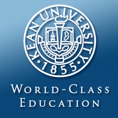 Kean University - Logo