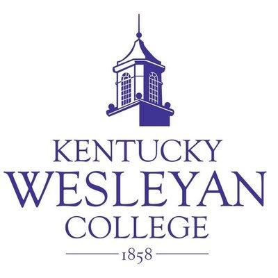 Kentucky Wesleyan College - Logo