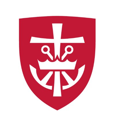 King's College - Logo