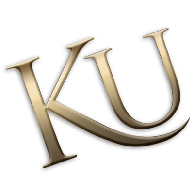 Kutztown University of Pennsylvania - Logo