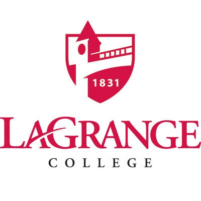 LaGrange College - Logo