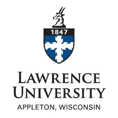 Lawrence University - Logo