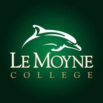 Le Moyne College - Logo