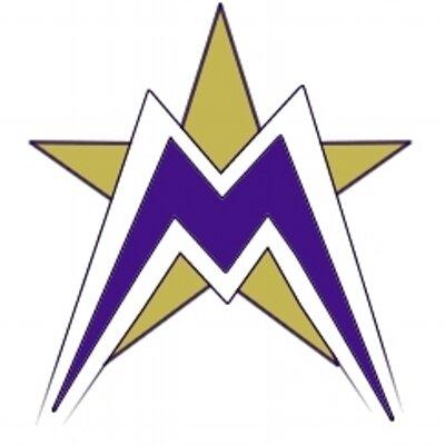 LeMoyne-Owen College - Logo