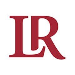 Lenoir-Rhyne University - Logo