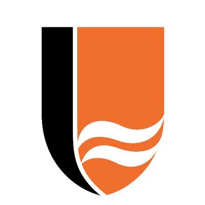 Lewis & Clark College - Logo