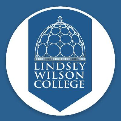 Lindsey Wilson College - Logo