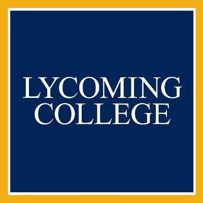 Lycoming College - Logo