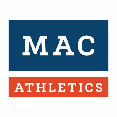 Macalester College - Logo