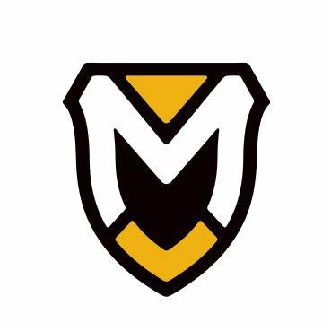 Manchester University - Logo