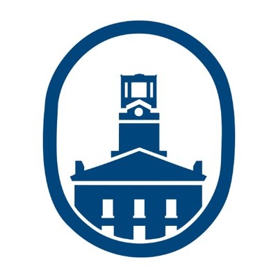 Marietta College - Logo
