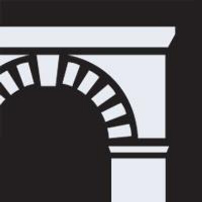McDaniel College - Logo