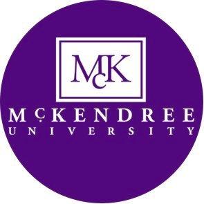 McKendree University - Logo