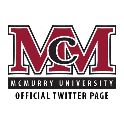 McMurry University - Logo