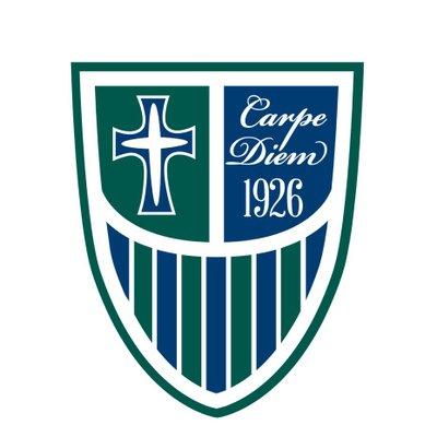 Mercyhurst University - Logo