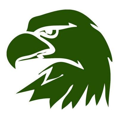 Meridian Community College - Logo