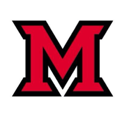 Miami University-Middletown - Logo