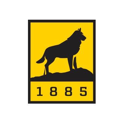 Michigan Technological University - Logo