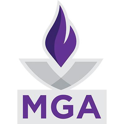 Middle Georgia State University - Logo