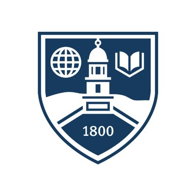 Middlebury College - Logo