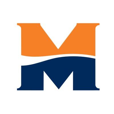 Midland University - Logo