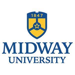 Midway University - Logo