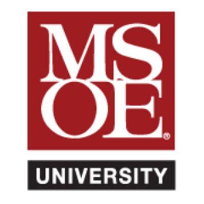 Milwaukee School of Engineering - Logo