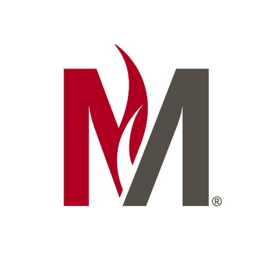 Minnesota State University Moorhead - Logo