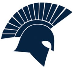 Missouri Baptist University - Logo