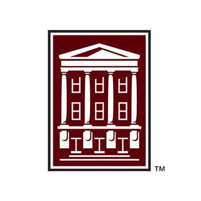 Missouri State University-Springfield - Logo