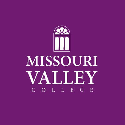Missouri Valley College - Logo
