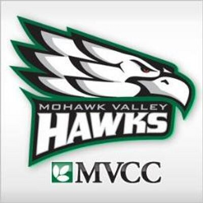 Mohawk Valley Community College - Logo