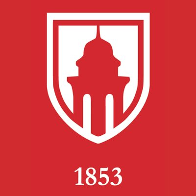 Monmouth College - Logo