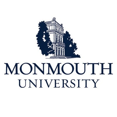 Monmouth University - Logo