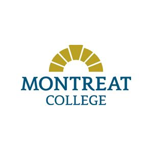 Montreat College - Logo