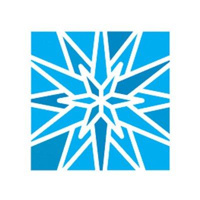 Moravian College - Logo