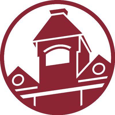 Morehouse College - Logo