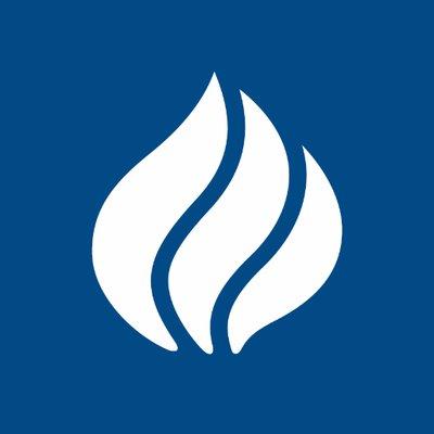 Mount Vernon Nazarene University - Logo